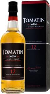 Tomatin-12-Years-159x300