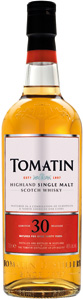 Tomatin-30-Years-Limited-Edition
