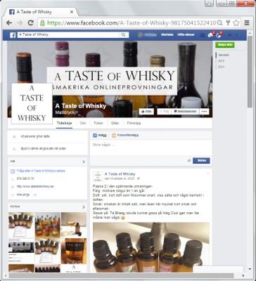 atow-fb-sida2015