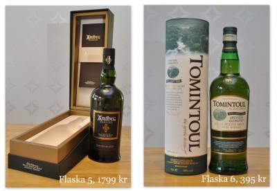 Flaska5-6